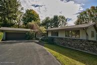 539 Deer Hill Road Shavertown PA, 18708
