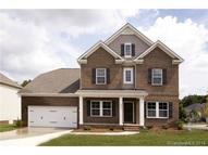 8306 Bourgess Court Fort Mill SC, 29707
