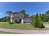 341 Mockingbird Road Davenport FL, 33896