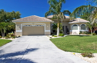 2706 Sw 28th Pl Cape Coral FL, 33914