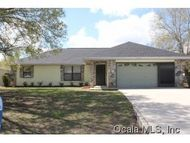 12034 Se 74 Terr Belleview FL, 34420