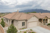 840 Golden Yarrow Trail Bernalillo NM, 87004