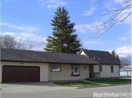 301 7 1/2 Avenue Foley MN, 56329