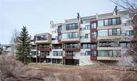 1100 N Frontage Rd #2206 Vail CO, 81657