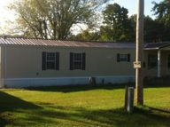 18752 Hwy N Middle Brook MO, 63656