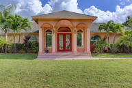 1712 Clydesdale Rd Loxahatchee FL, 33470