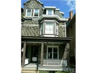 457 Montclair Avenue Bethlehem PA, 18015