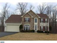 3577 Weller Dr Garnet Valley PA, 19060