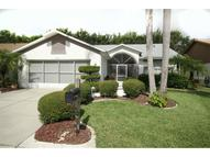 13103 Heata Place Riverview FL, 33579