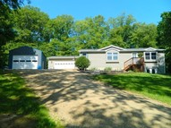 N4949 Ringhand Rd Monticello WI, 53570