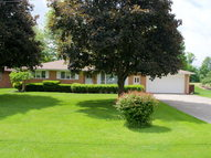 1198 Piper Rd. Mansfield OH, 44905