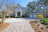 144 Wando Reach Court Mount Pleasant SC, 29464