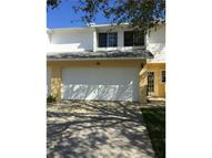 1128 Sunset Point Road 406 Clearwater FL, 33755