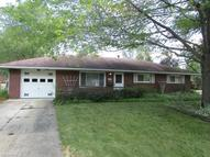 4183 Klein Ave Stow OH, 44224