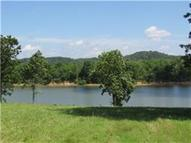 Lot 11 Pillow Street Clifton TN, 38425