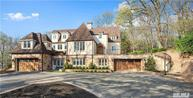 22 Bell Cir Port Jefferson NY, 11777
