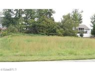 Lot 7 Belgian Archdale NC, 27263