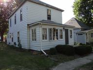 1472 S. First Street Upland IN, 46989