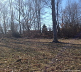 0 Autumn Dr Lot #3 Georgetown IN, 47122