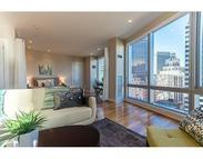 500 Atlantic Avenue - Unit 17b 17b Boston MA, 02210