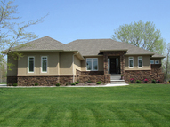 401 Hiddenwood Hollow Jefferson SD, 57038