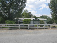15 Canyon Drive Lovelock NV, 89419