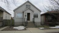 1307 West 142nd St East Chicago IN, 46312