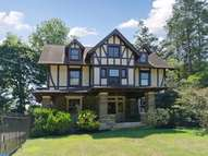 103 Linwood Ave Ardmore PA, 19003