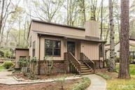 120 Bonnell Ct Cary NC, 27511