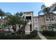 2824 Osprey Cove Place 202 Kissimmee FL, 34746