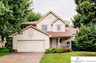 409 Fleetwood Dr. Papillion NE, 68133