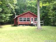 180 Lorton Lake Dr Redfield NY, 13437