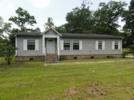 1748 Old Spanish Trail Hwy Saint Martinville LA, 70582