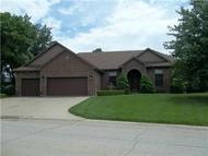 19 Lakeridge Drive Garnett KS, 66032