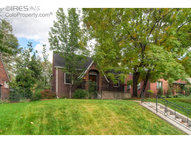 1220 Hudson St Denver CO, 80220