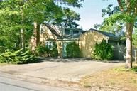 68 Clear Brook Rd West Yarmouth MA, 02673