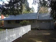 3260 Se 129th Ave Portland OR, 97236