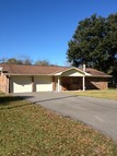 2025 Batchelor Rd. Vinton LA, 70668