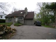 28 Sandy Hollow Rd Mystic CT, 06355