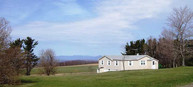 79 Ox Bow Rd Millerton NY, 12546