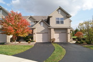 9009 Mansfield Drive Tinley Park IL, 60487