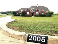 2005 Big Springs Drive Joshua TX, 76058