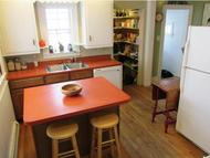 32 South Pine Dover NH, 03820