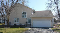 8435 S 76th St Franklin WI, 53132