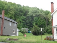 221 Magee Ave Patton PA, 16668