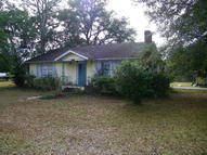 2407 Kings Rd Callahan FL, 32011