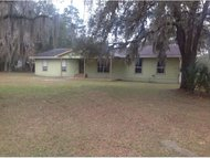 8060 Se 144th Place Inglis FL, 34449