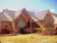 2176 Lakeside Troy MI, 48085