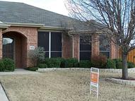 1902 Thornhill Way Wylie TX, 75098
