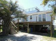1564 E Ashley Avenue Folly Beach SC, 29439
